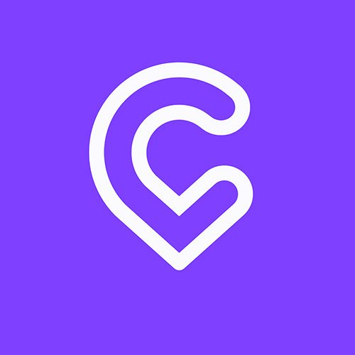Cabify nuevo logo
