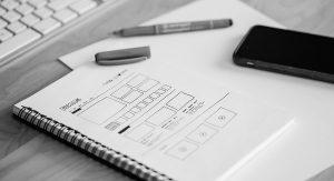 Pasos que hay que seguir para hacer una web de exito