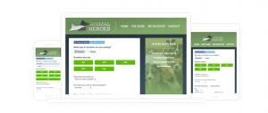 3 características para que tu página de donación funcione