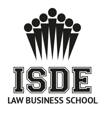 ISDE Law Business School