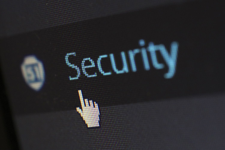 ¿Por qué deberias instalar un certificado SSL en tu web?