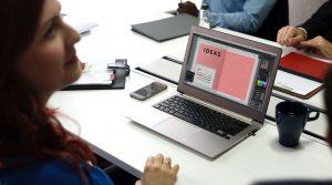 Ideas importantes para planificar tu web