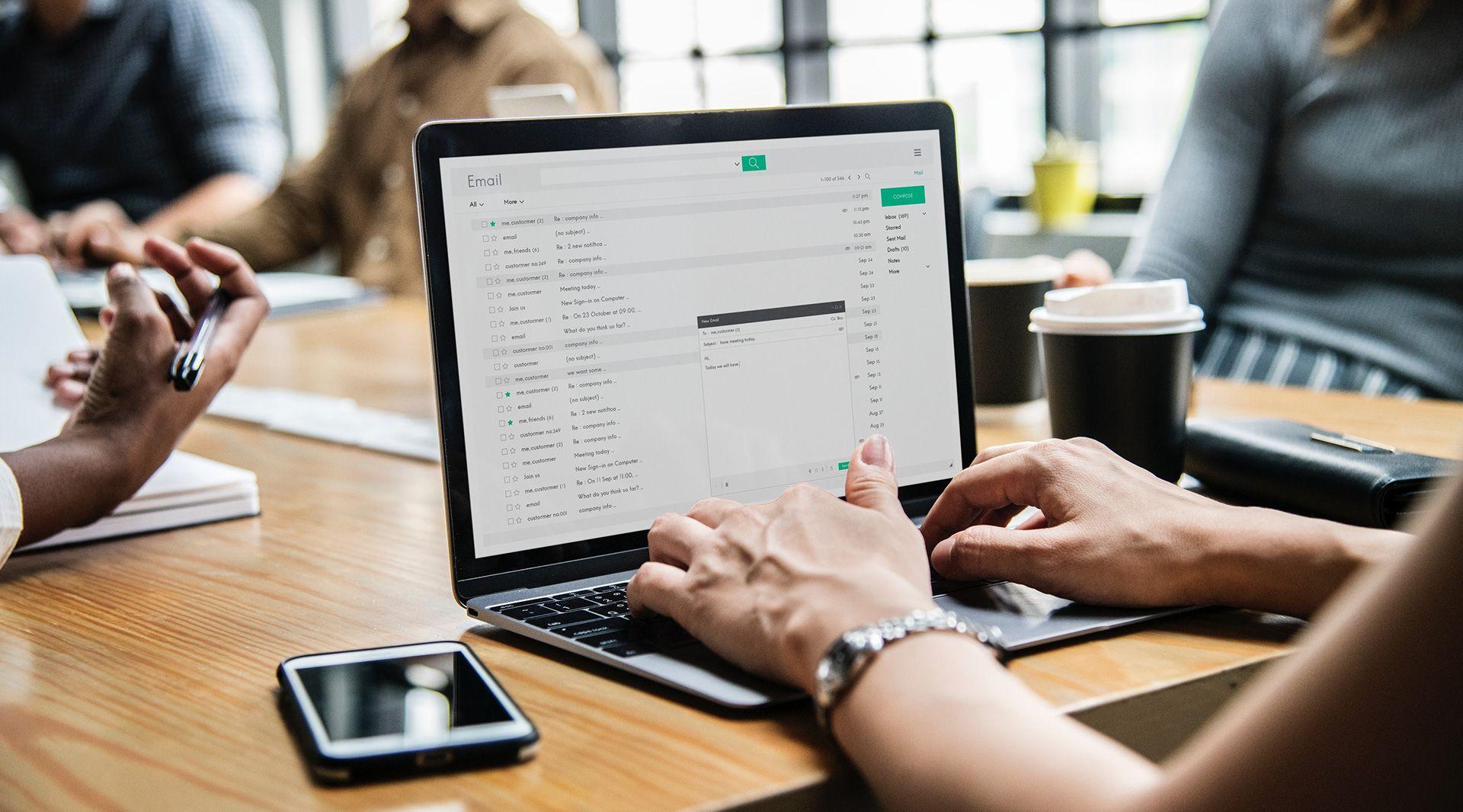 7 consejos para que el email marketing de tu ONG sea un éxito