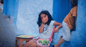 Storytelling para ONGs y Fundaciones, consejos para llegar a más gente