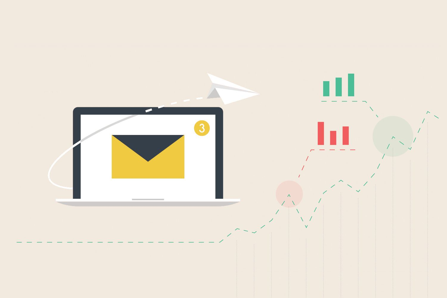 Términos básicos de email marketing