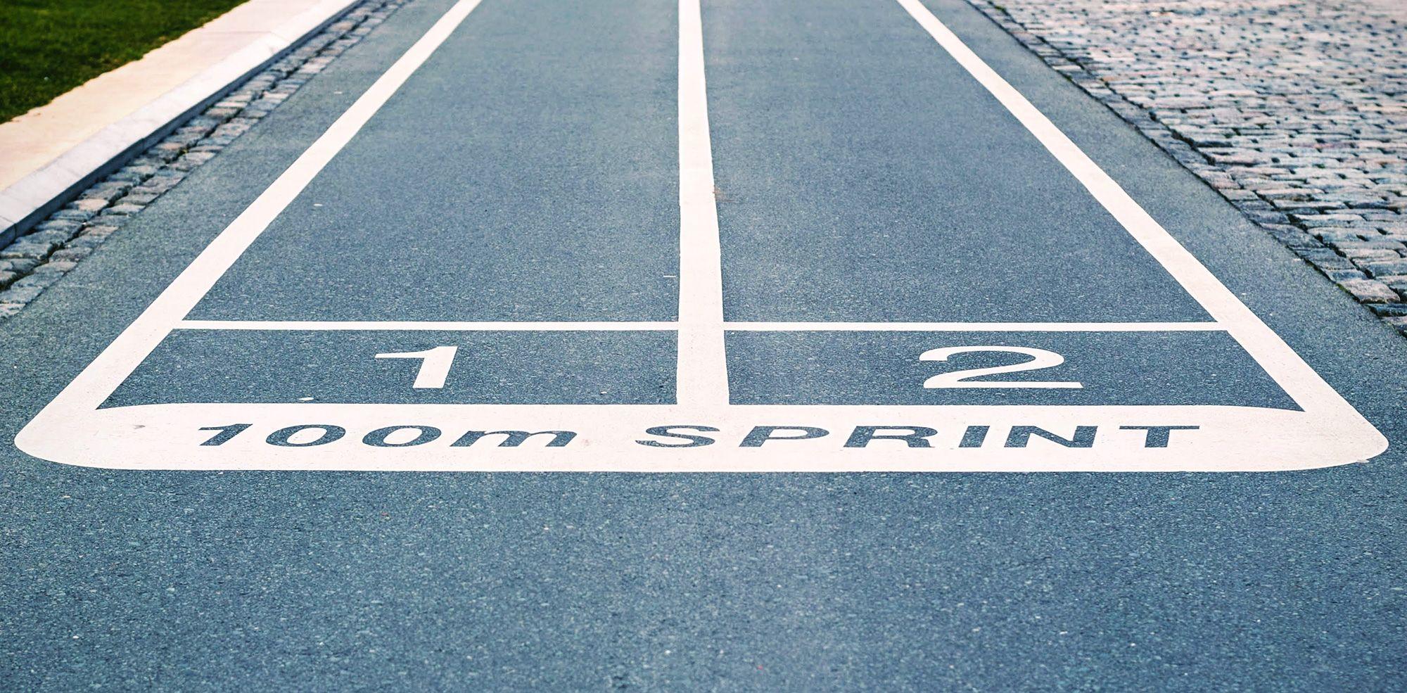 Los dos principales retos del tercer sector para el 2019