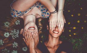 Storytelling para ganar la confianza del donante