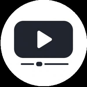 Vídeo con impacto social
