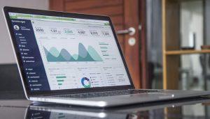 Funcionalidades clave software captación fondos online