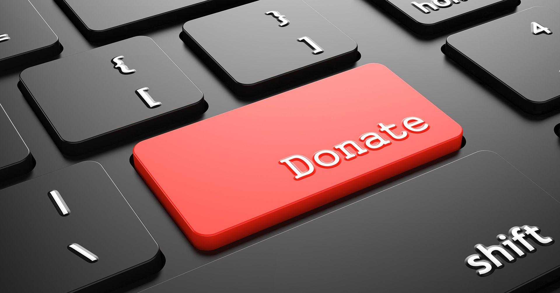 Mejor software para captación de fondos online