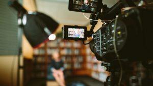 Cómo hacer un vídeo para una campaña de fundraising