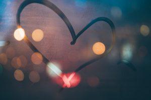 Dos secretos para hacer feliz al donante